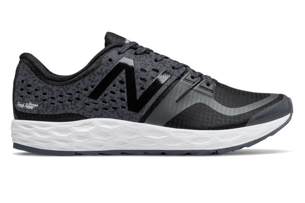 new balance fresh foam ervaring