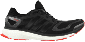 Adidas Energy Boost LTD