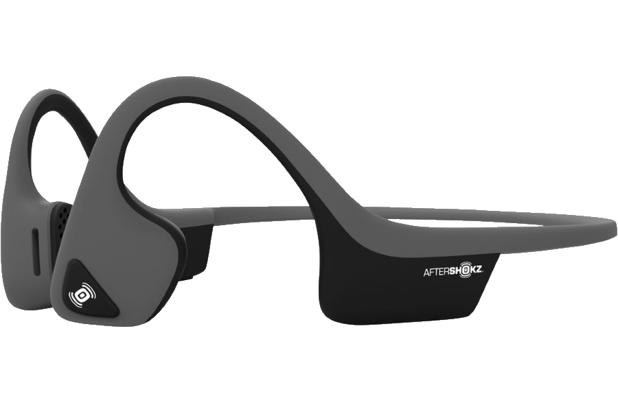 bone conduction hoofdtelefoon