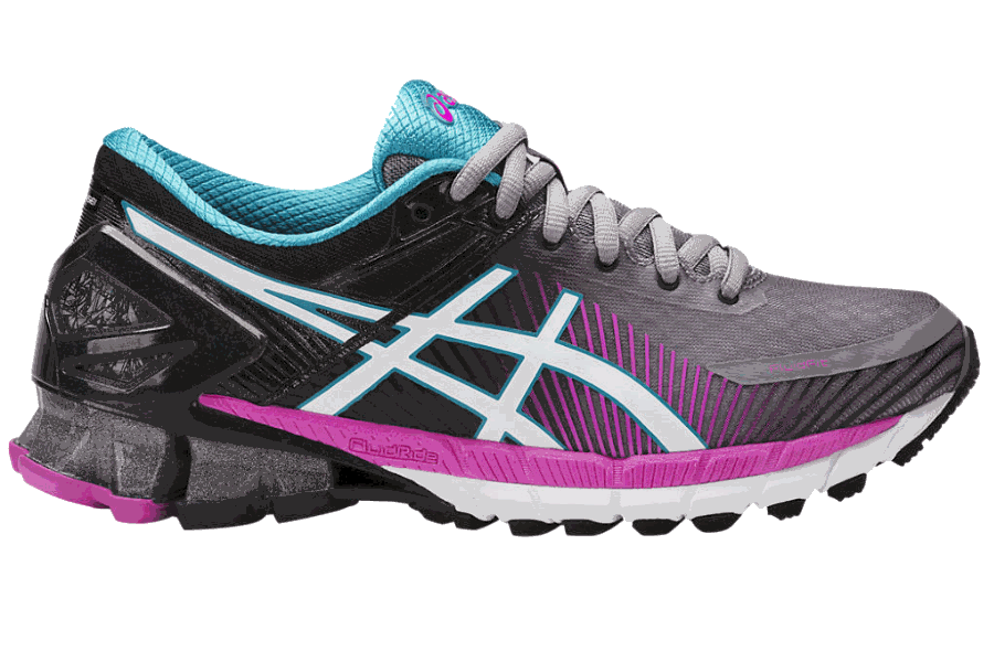 asics dames decathlon