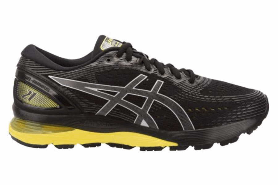 asics kayano 18 heren