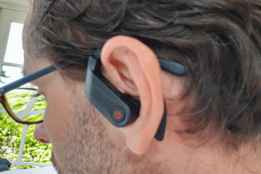 2 Bluetooth apparaten op 1 telefoon