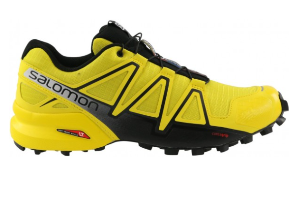 Salomon Speedcross